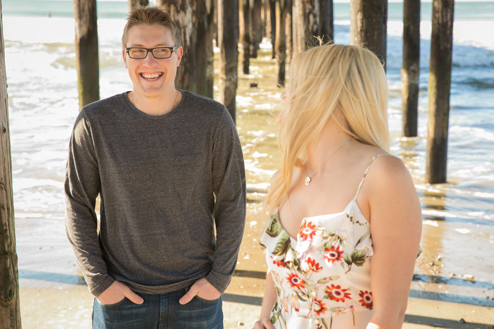 Avila Beach Wedding and Engagement Photographer 021.jpg