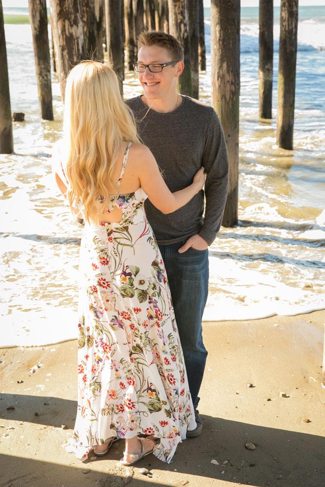 Avila Beach Wedding and Engagement Photographer 022.jpg
