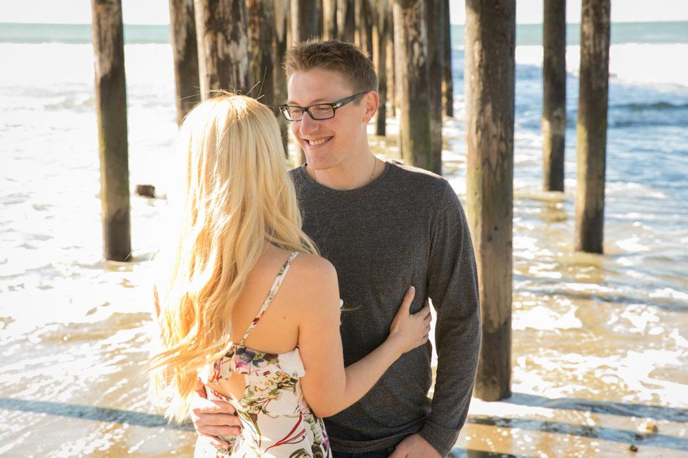 Avila Beach Wedding and Engagement Photographer 023.jpg