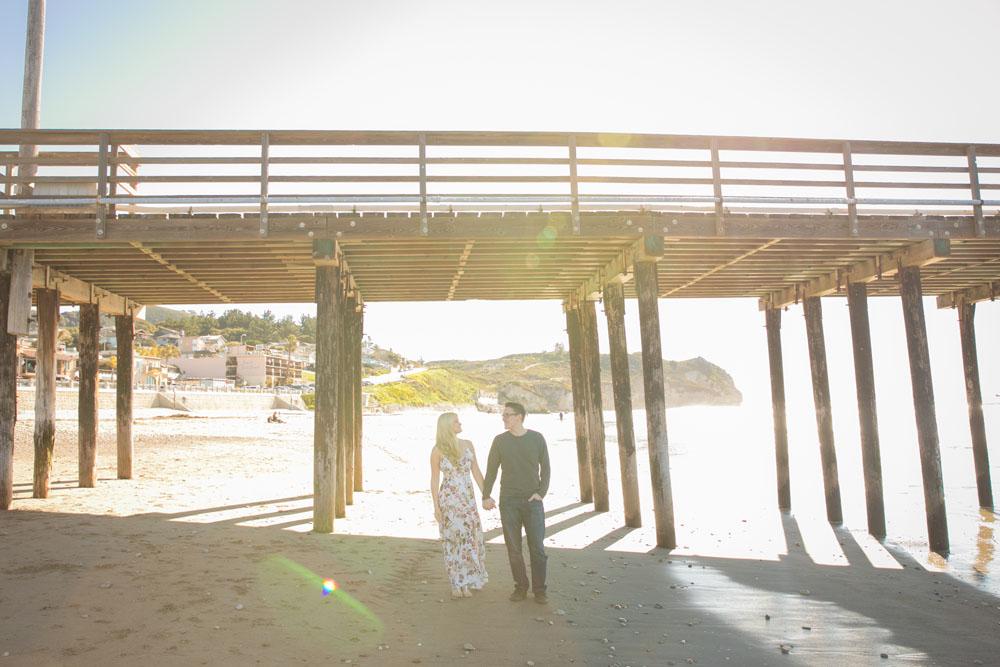 Avila Beach Wedding and Engagement Photographer 024.jpg