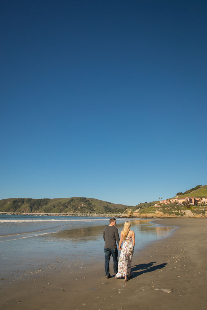 Avila Beach Wedding and Engagement Photographer 028.jpg