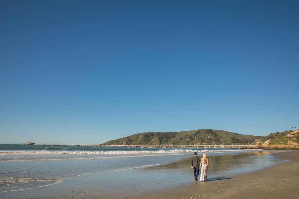 Avila Beach Wedding and Engagement Photographer 029.jpg