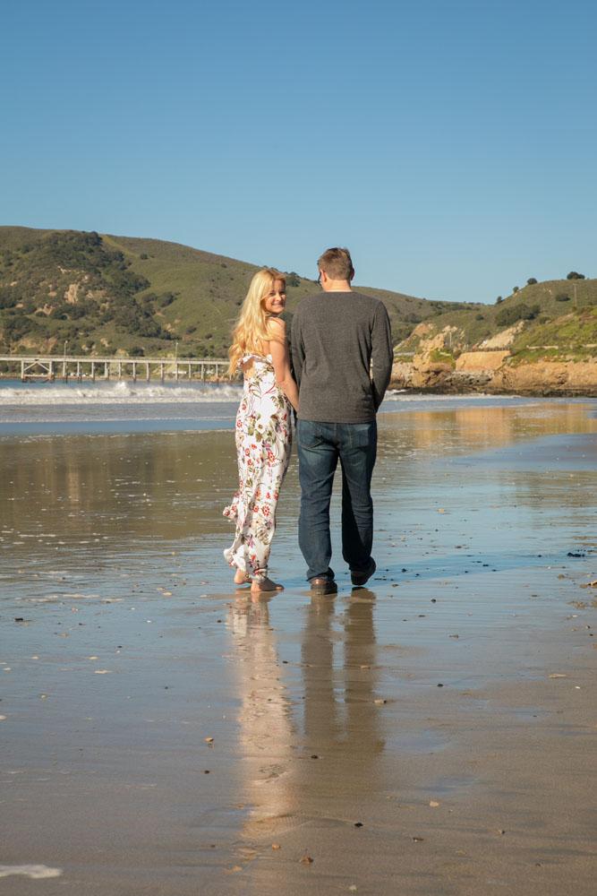 Avila Beach Wedding and Engagement Photographer 030.jpg