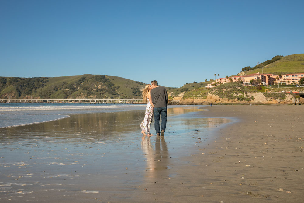 Avila Beach Wedding and Engagement Photographer 031.jpg