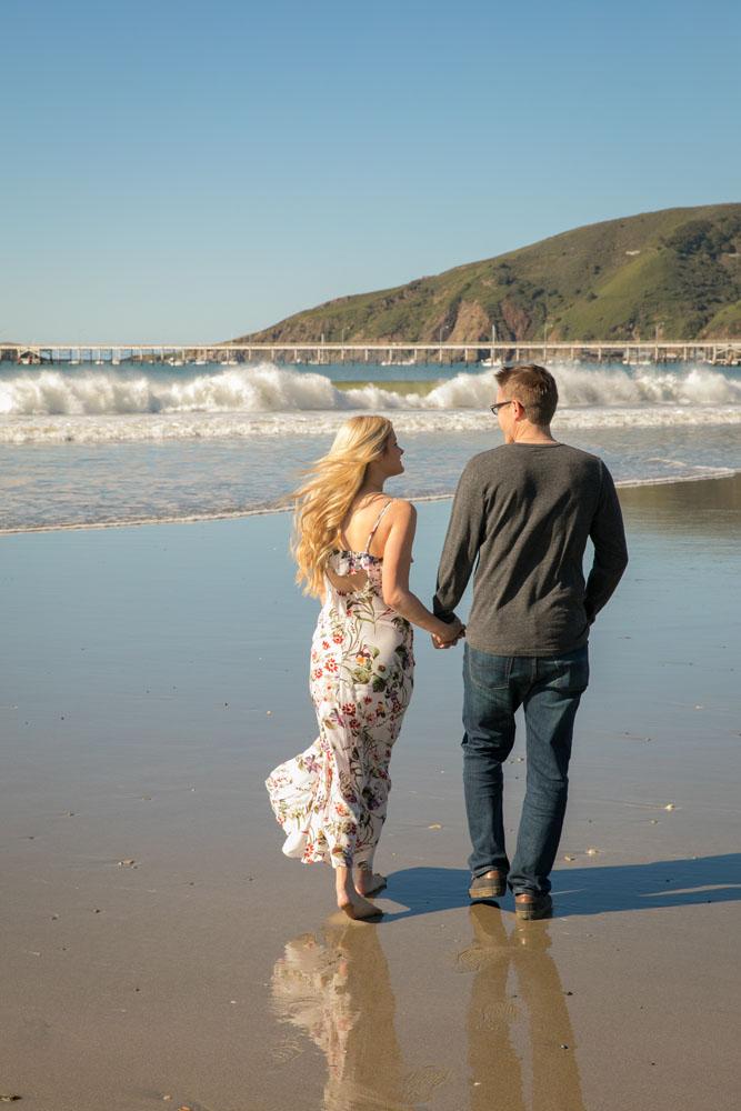 Avila Beach Wedding and Engagement Photographer 033.jpg