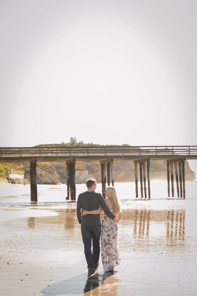 Avila Beach Wedding and Engagement Photographer 036.jpg
