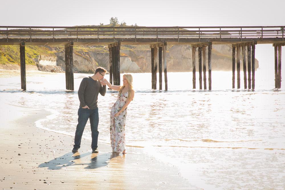 Avila Beach Wedding and Engagement Photographer 038.jpg
