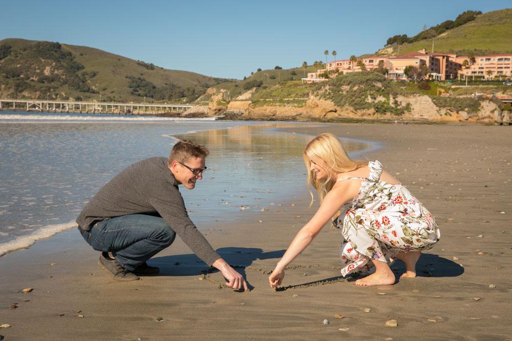 Avila Beach Wedding and Engagement Photographer 039.jpg