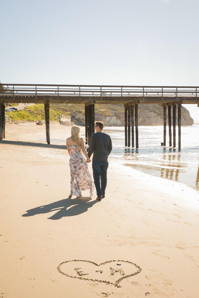Avila Beach Wedding and Engagement Photographer 041.jpg