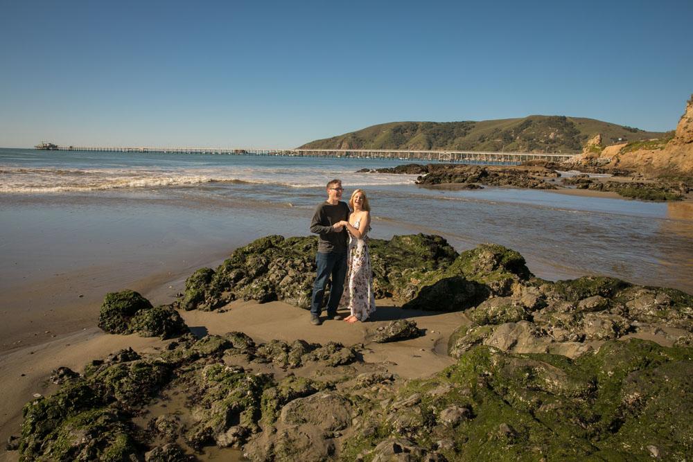 Avila Beach Wedding and Engagement Photographer 043.jpg
