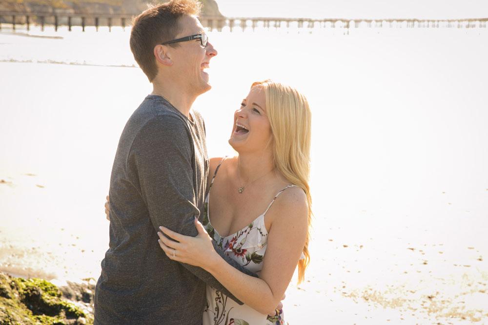 Avila Beach Wedding and Engagement Photographer 045.jpg