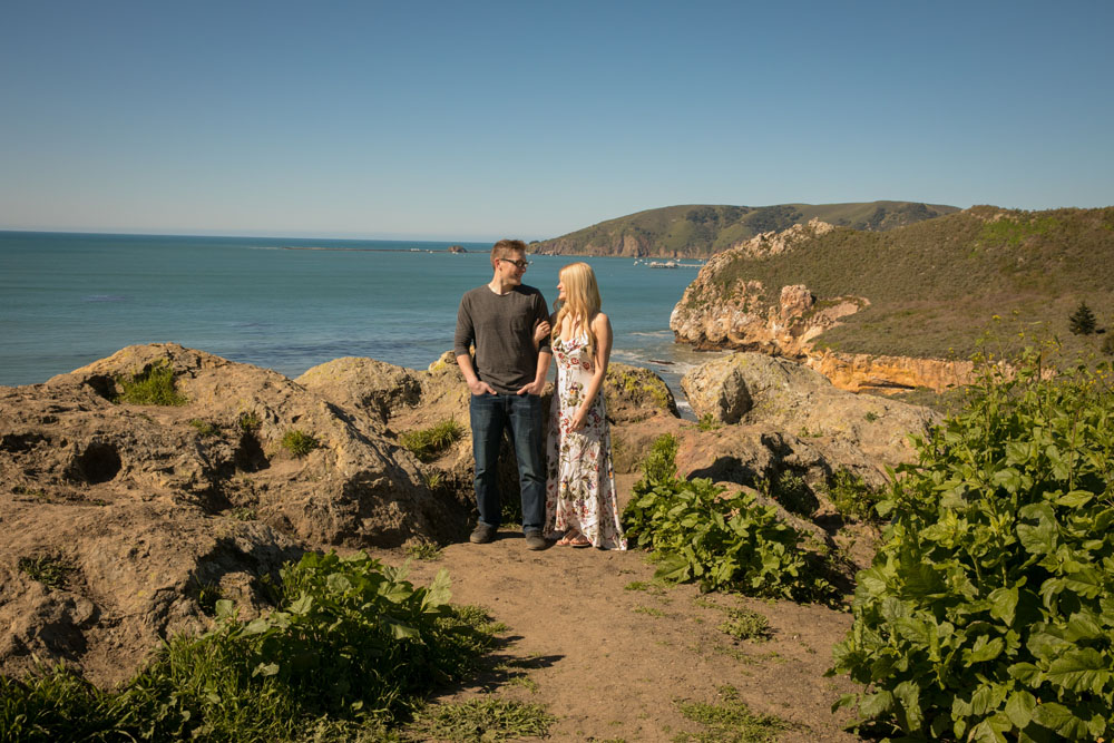 Avila Beach Wedding and Engagement Photographer 052.jpg