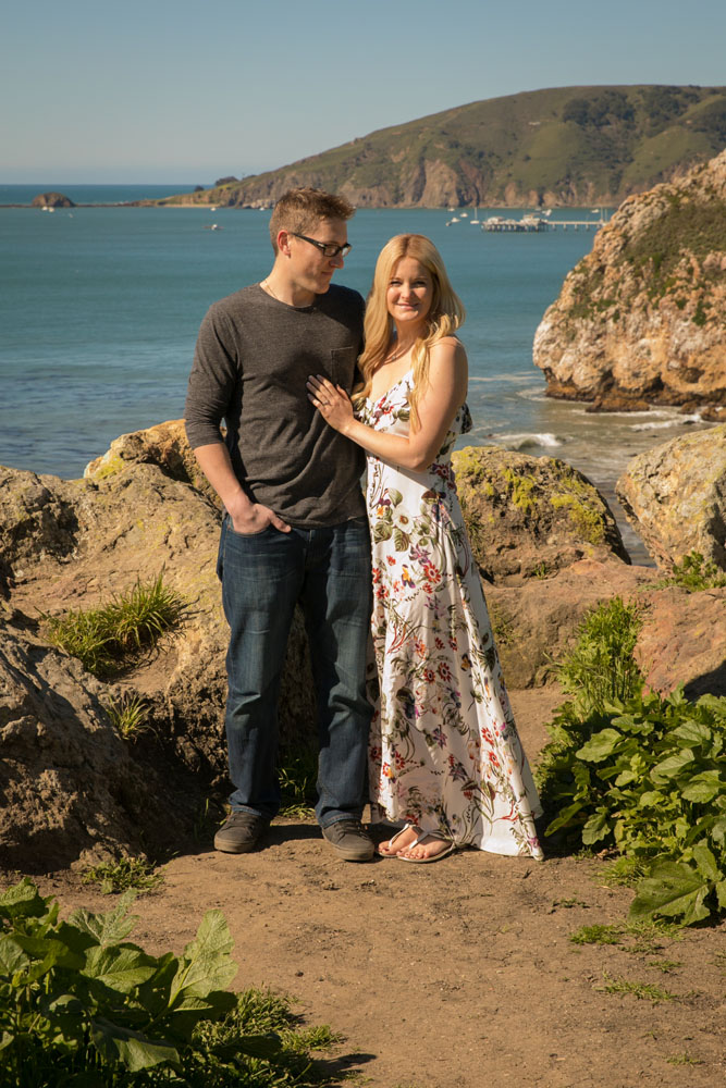 Avila Beach Wedding and Engagement Photographer 053.jpg