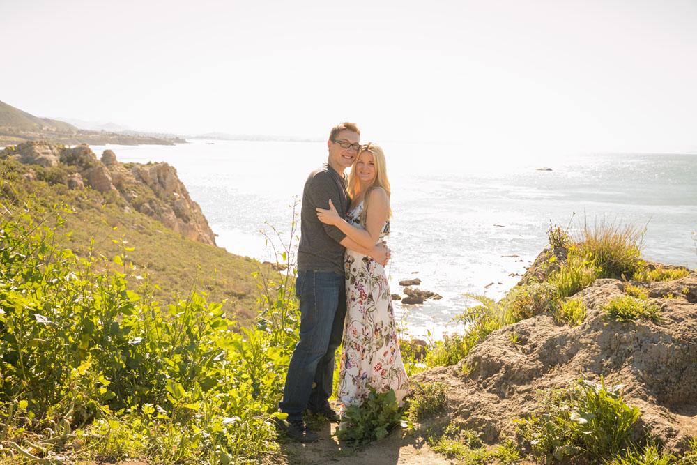 Avila Beach Wedding and Engagement Photographer 063.jpg