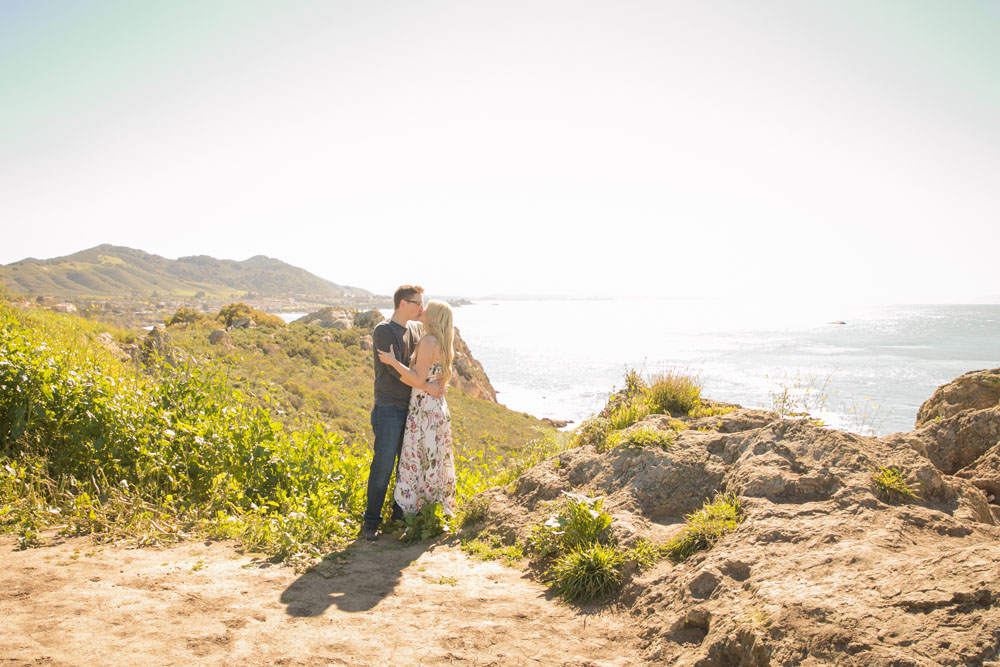Avila Beach Wedding and Engagement Photographer 064.jpg