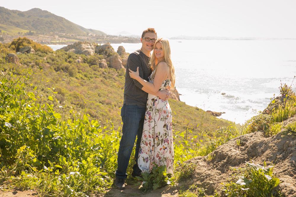 Avila Beach Wedding and Engagement Photographer 066.jpg