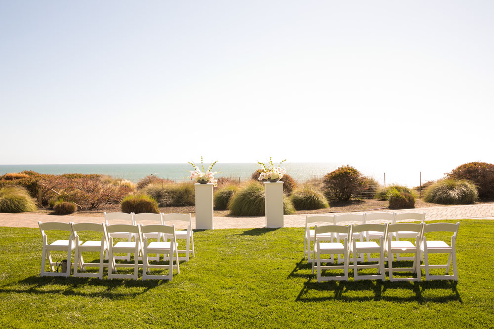 Pismo Beach Wedding and Family Photographer Dolphin Bay Resort and Spa 010.jpg
