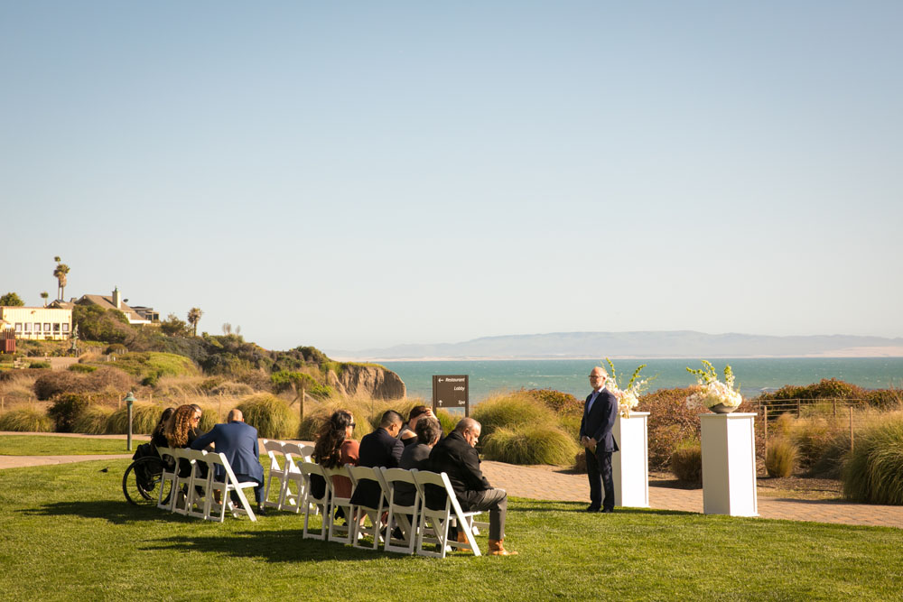 Pismo Beach Wedding and Family Photographer Dolphin Bay Resort and Spa 017.jpg