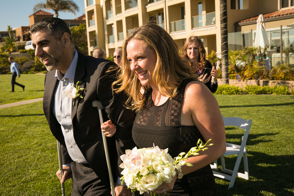 Pismo Beach Wedding and Family Photographer Dolphin Bay Resort and Spa 024.jpg
