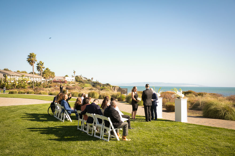 Pismo Beach Wedding and Family Photographer Dolphin Bay Resort and Spa 027.jpg