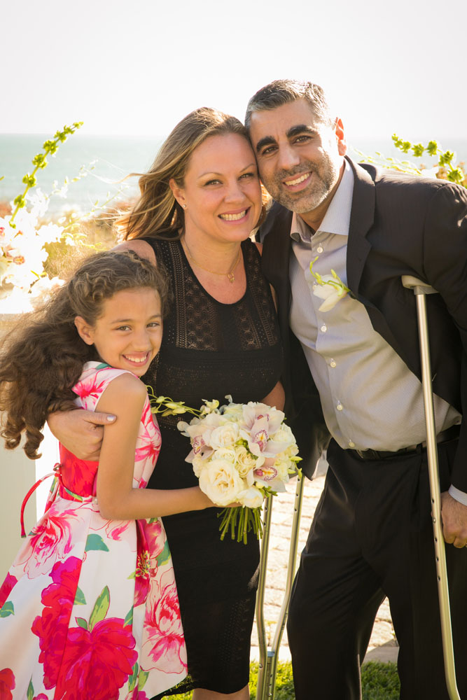 Pismo Beach Wedding and Family Photographer Dolphin Bay Resort and Spa 030.jpg