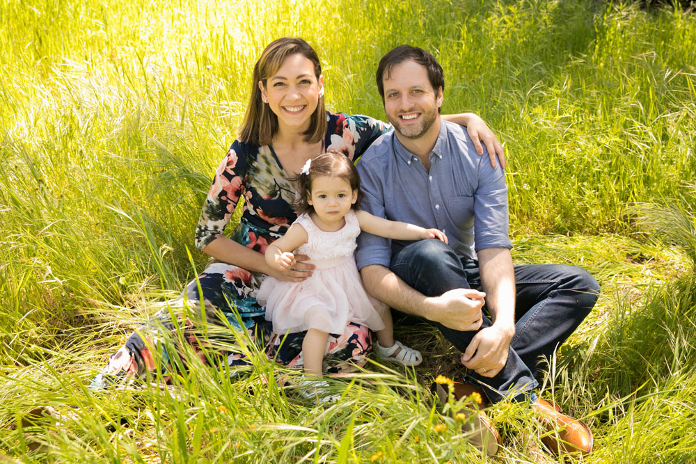 Paso Robles Wedding and Family Photographer 016.jpg