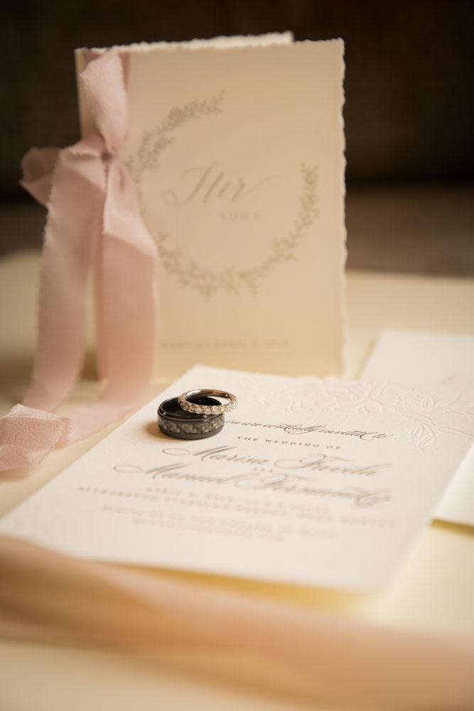 Paso Robles Wedding Photographer Allegretto Vineyard Resort 001.jpg