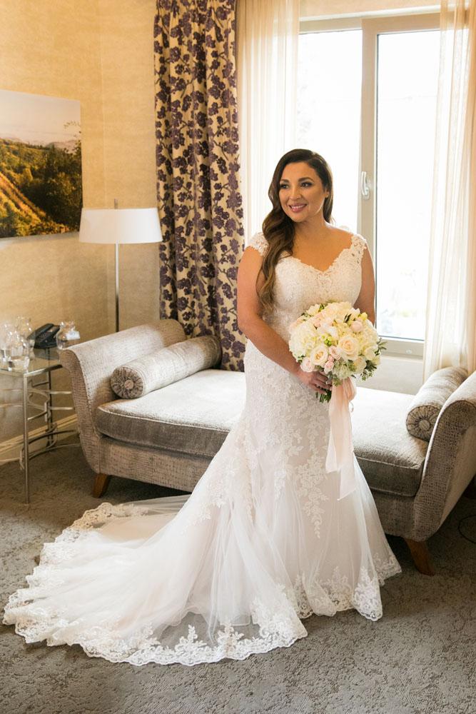 Paso Robles Wedding Photographer Allegretto Vineyard Resort 005.jpg