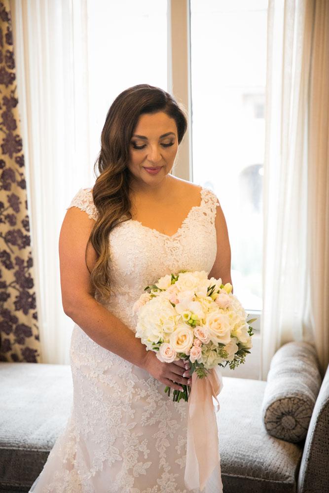 Paso Robles Wedding Photographer Allegretto Vineyard Resort 006.jpg
