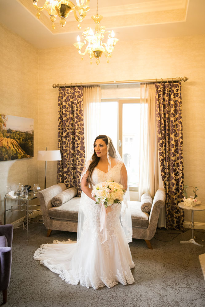 Paso Robles Wedding Photographer Allegretto Vineyard Resort 012.jpg