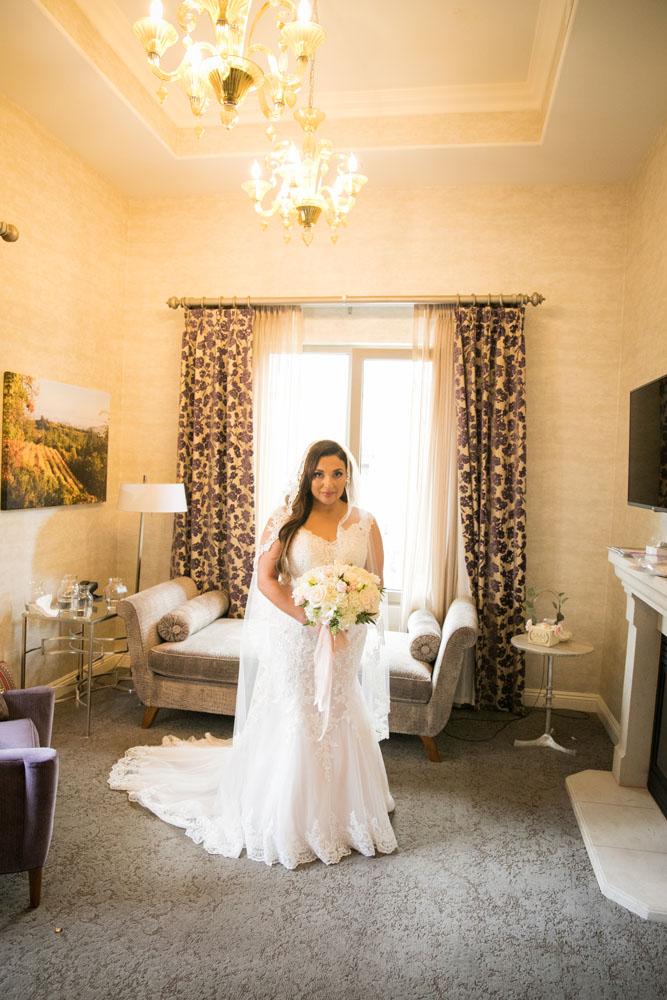 Paso Robles Wedding Photographer Allegretto Vineyard Resort 013.jpg