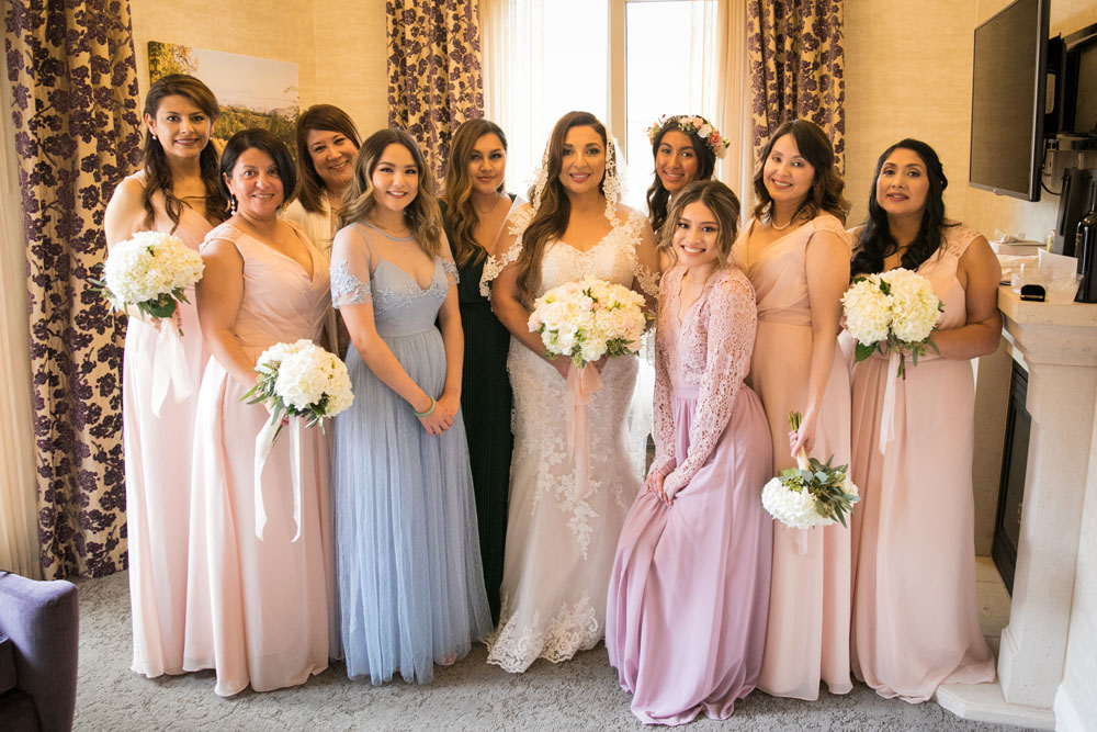 Paso Robles Wedding Photographer Allegretto Vineyard Resort 014.jpg