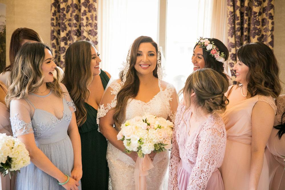 Paso Robles Wedding Photographer Allegretto Vineyard Resort 015.jpg