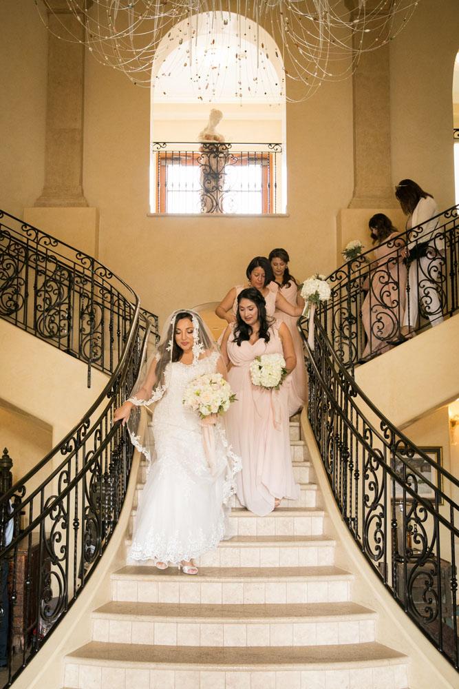 Paso Robles Wedding Photographer Allegretto Vineyard Resort 016.jpg