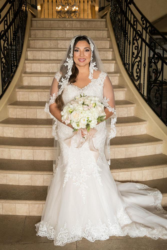Paso Robles Wedding Photographer Allegretto Vineyard Resort 017.jpg