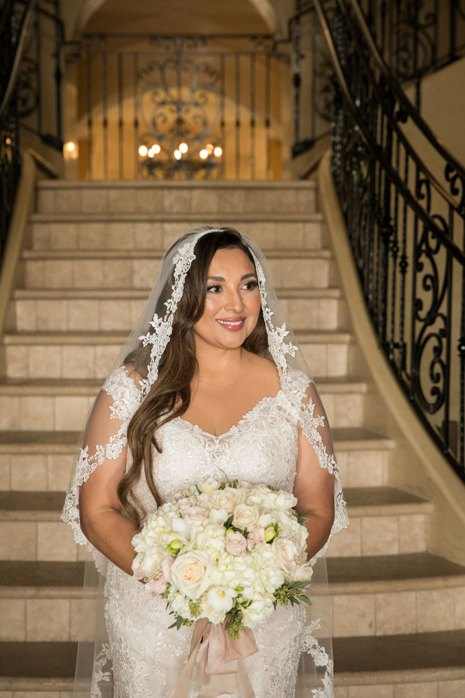 Paso Robles Wedding Photographer Allegretto Vineyard Resort 018.jpg