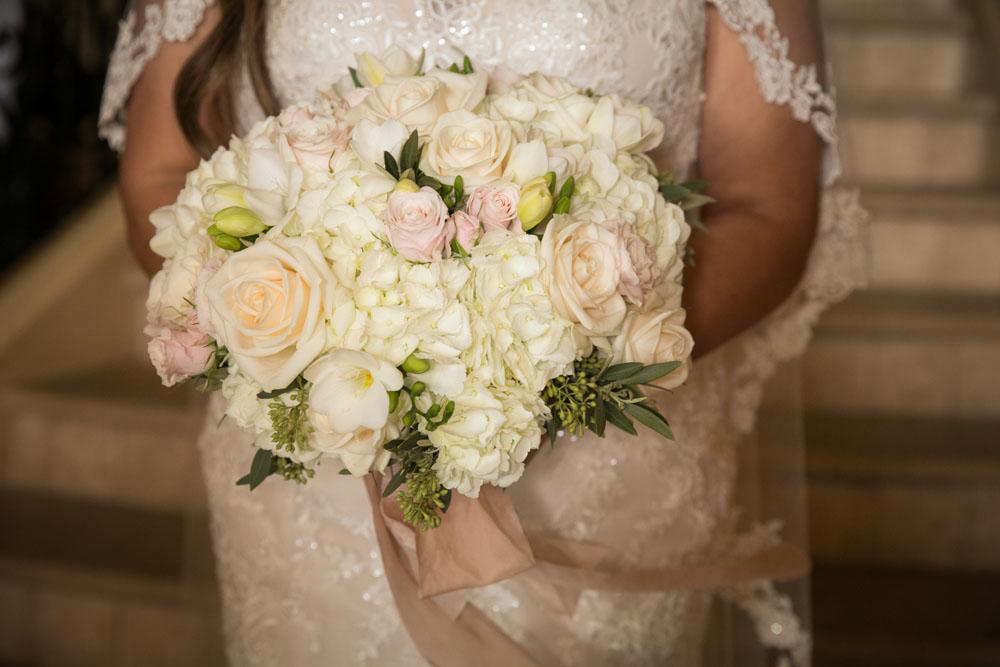Paso Robles Wedding Photographer Allegretto Vineyard Resort 019.jpg