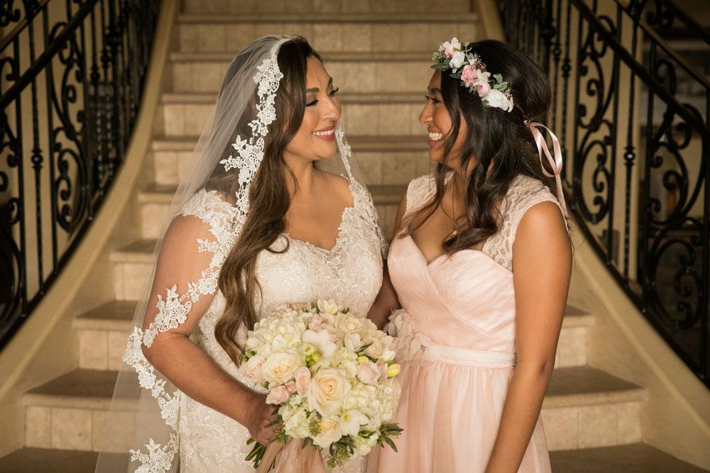 Paso Robles Wedding Photographer Allegretto Vineyard Resort 020.jpg