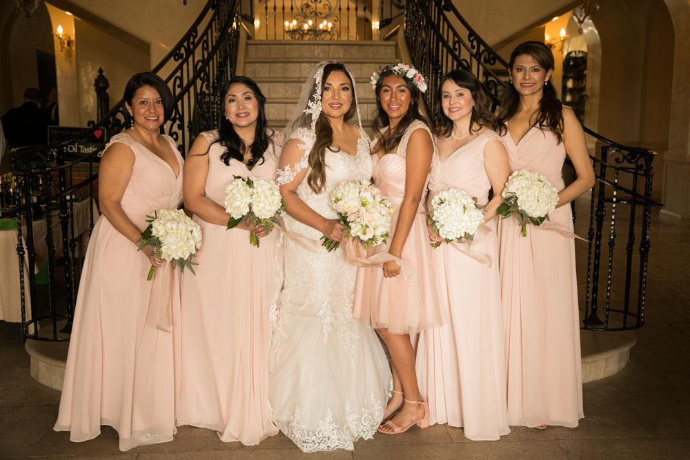 Paso Robles Wedding Photographer Allegretto Vineyard Resort 021.jpg