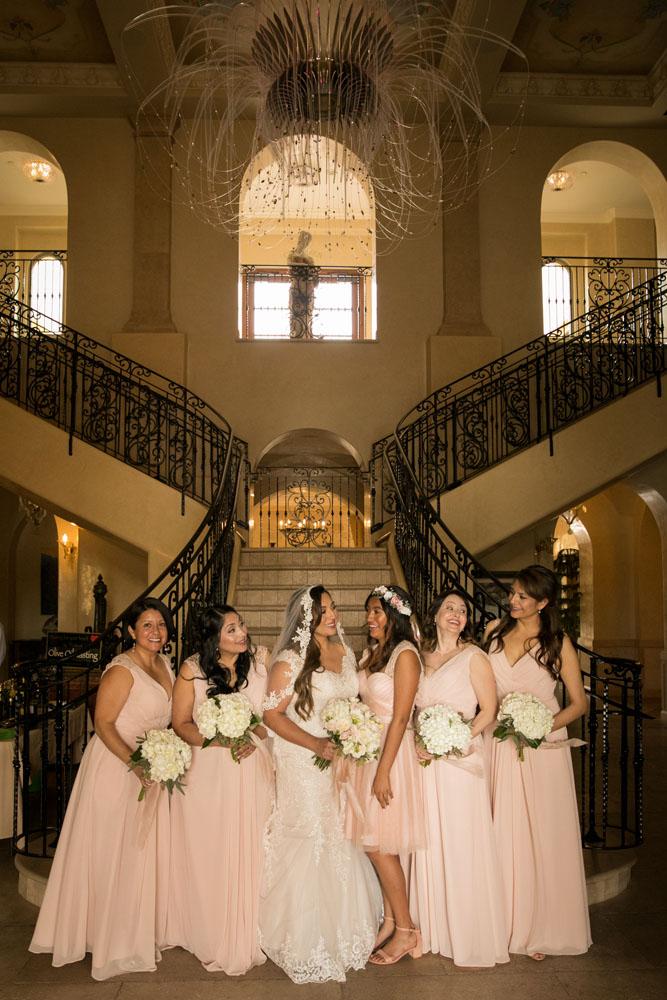 Paso Robles Wedding Photographer Allegretto Vineyard Resort 022.jpg