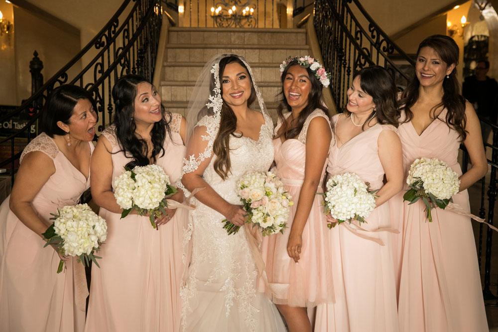 Paso Robles Wedding Photographer Allegretto Vineyard Resort 023.jpg