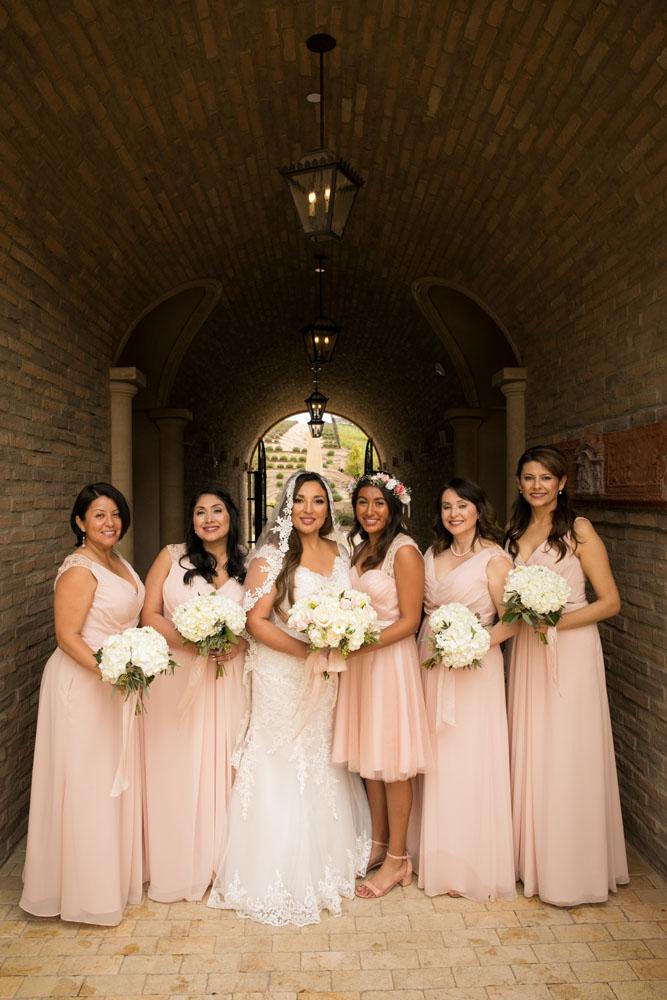 Paso Robles Wedding Photographer Allegretto Vineyard Resort 024.jpg
