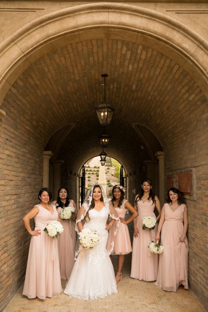 Paso Robles Wedding Photographer Allegretto Vineyard Resort 025.jpg