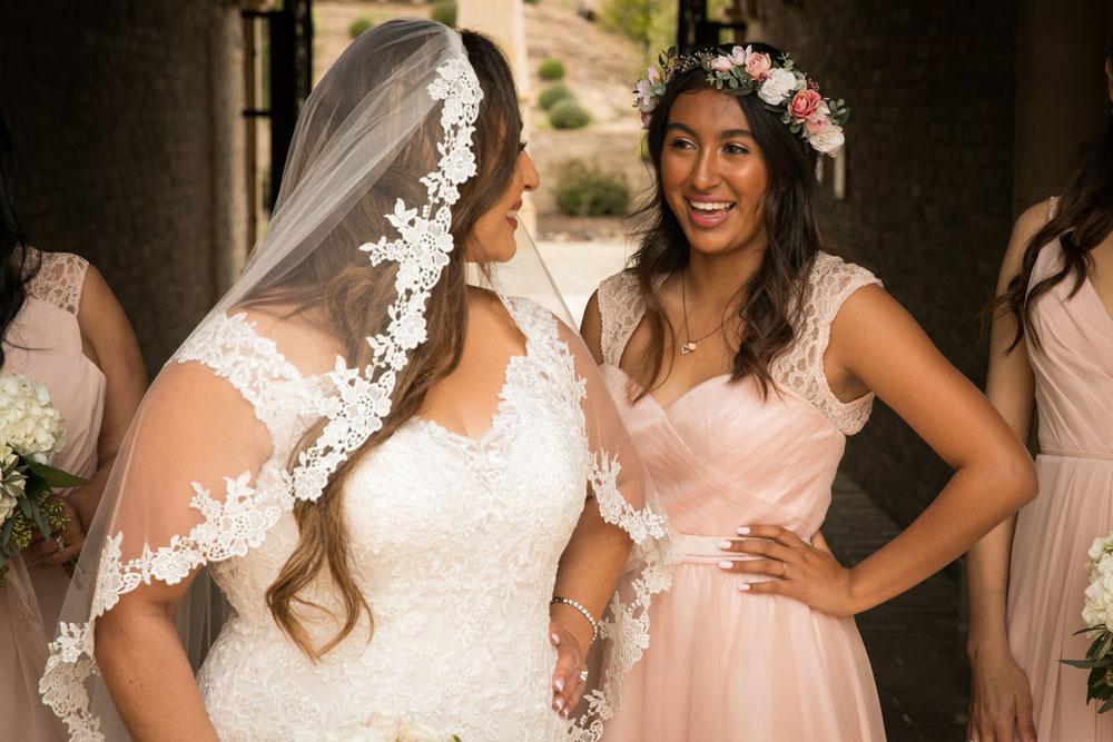 Paso Robles Wedding Photographer Allegretto Vineyard Resort 026.jpg