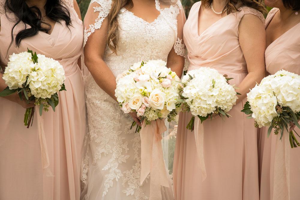 Paso Robles Wedding Photographer Allegretto Vineyard Resort 031.jpg