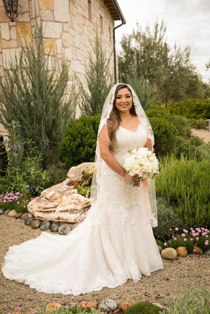 Paso Robles Wedding Photographer Allegretto Vineyard Resort 032.jpg
