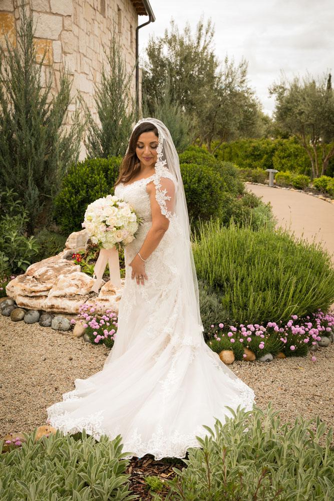 Paso Robles Wedding Photographer Allegretto Vineyard Resort 033.jpg