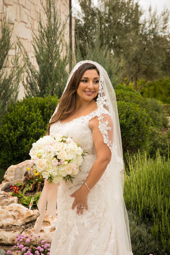 Paso Robles Wedding Photographer Allegretto Vineyard Resort 034.jpg