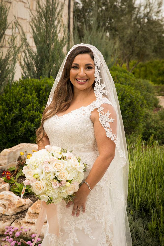 Paso Robles Wedding Photographer Allegretto Vineyard Resort 035.jpg