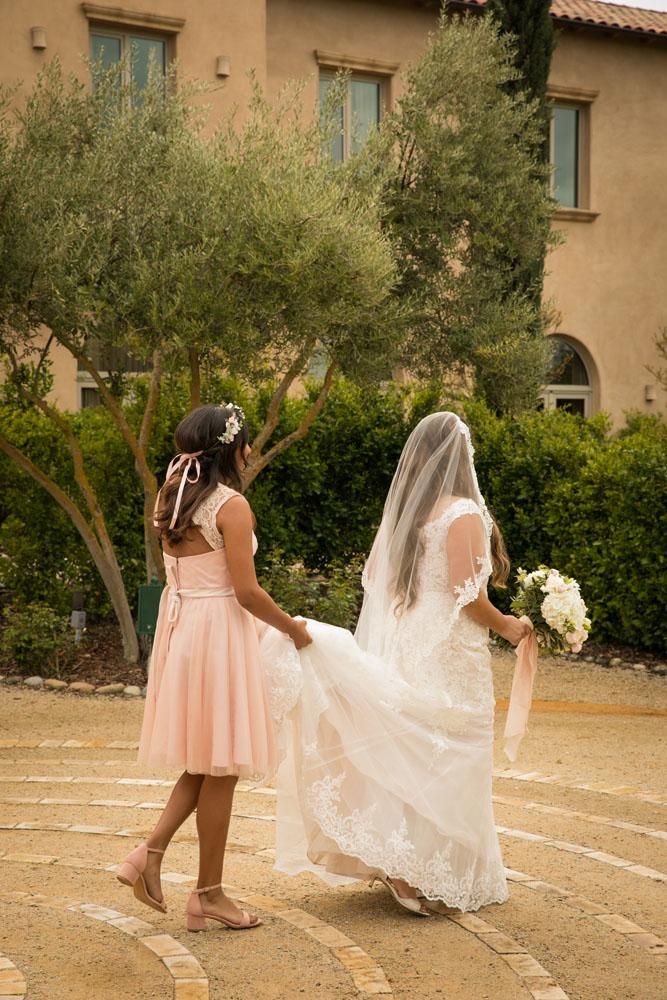 Paso Robles Wedding Photographer Allegretto Vineyard Resort 036.jpg